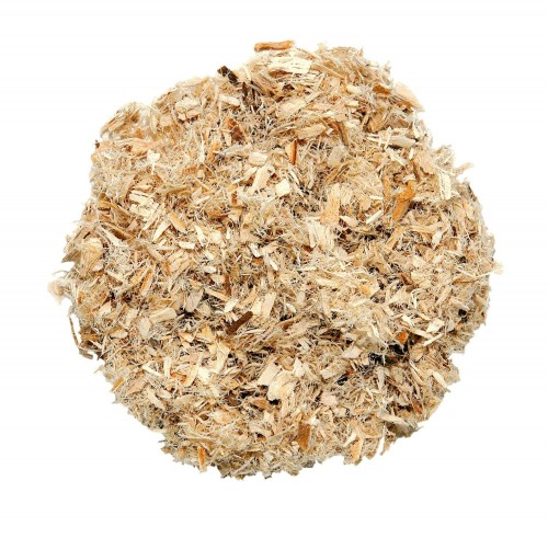 Slippery Elm Bark Image