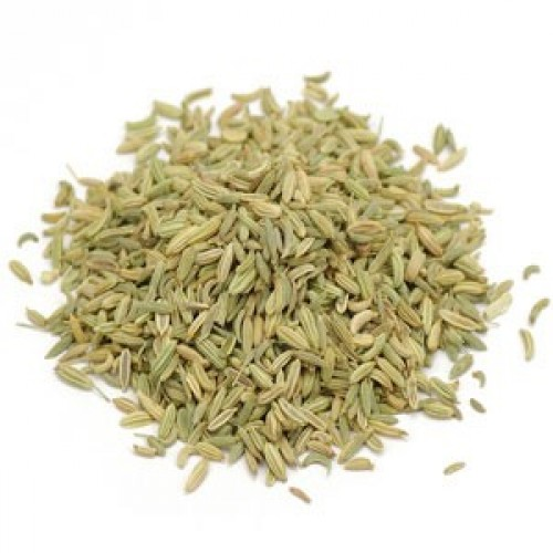 Fennel Seeds Image
