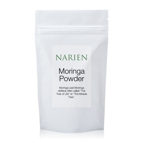 Moringa Powder Image